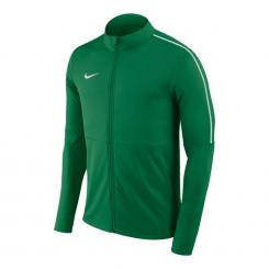 Park 18 Trainingsjacke