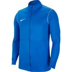 Park 20 Trainingsjacke