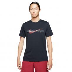 Pro Dri-Fit Graphic T-Shirt