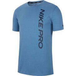 Pro Sleeve T-Shirt