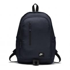 Rucksack All Access Soleday S