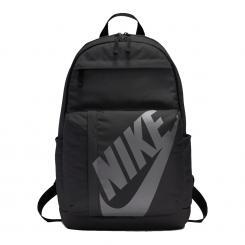 Rucksack Sportswear Elemental