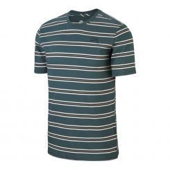 SB T-Shirt