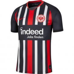 Teamsport Philipp   Puma Borussia Dortmund Heimtrikot 2019