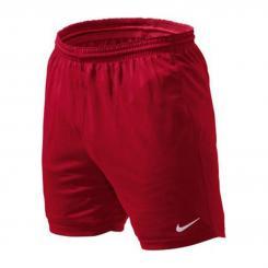 Park Knit Short