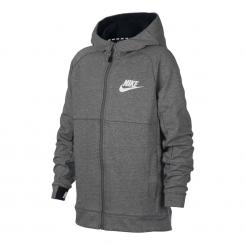 Sportswear AV15 Hoodie