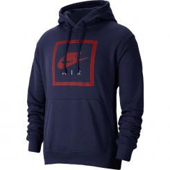 Sportswear Air 5 Hoody