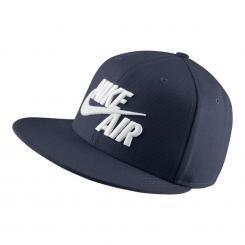 Sportswear Air True Snapback
