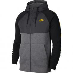 Sportswear CE Full Zip Hoody Hybrid