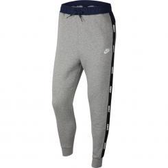 Sportswear CE Jogginghose Hybrid