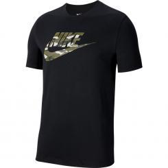 Sportswear Camo 2 T-Shirt