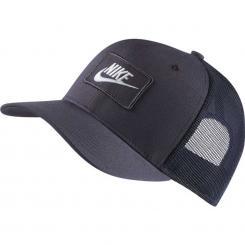 Sportswear Classic99 Trucker Cap