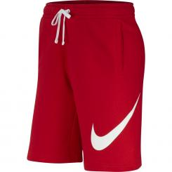 Sportswear Club Explosive Short