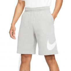 Sportswear Club Short BB GX