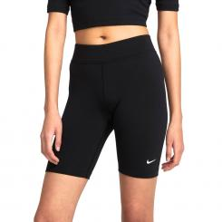 Sportswear Essential Bike Shorts Damen