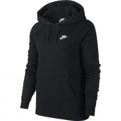 Sportswear Essential Fleece Hoody Damen