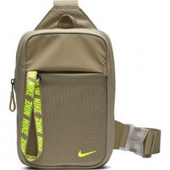 Sportswear Essential Hip Pack