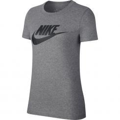 Sportswear Essential Icon Future Shirt Damen