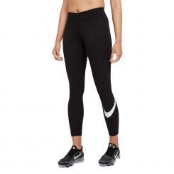 Sportswear Essential Leggings Damen