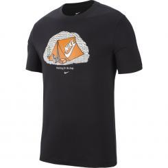 Sportswear FW CLTR 7 Trainingsshirt