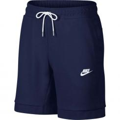 Sportswear Fleece Shorts