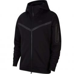 Sportswear Full-Zip Hoody