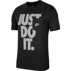Sportswear Just Do It T-Shirt