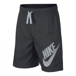 Sportswear Short Kinder