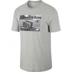 Sportswear CRT 1 Trainingsshirt