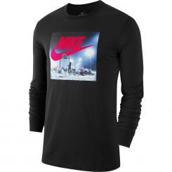 Sportswear Sport CRT 2 Trainingsshirt