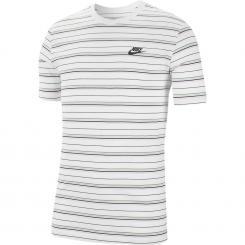 Sportswear Stripes Trainingsshirt