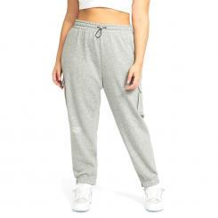 Sportswear Swoosh French Terry Pants Damen