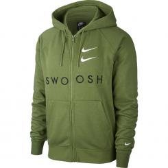 Sportswear Swoosh Hoody Full Zip