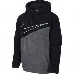 Sportswear Swoosh SSNL Hoody