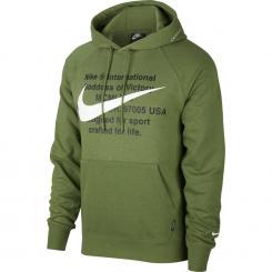 Sportswear Swoosh Sweathose