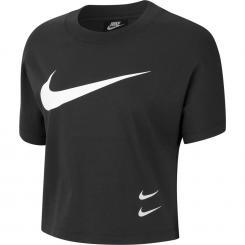 Sportswear Swoosh T-Shirt Damen