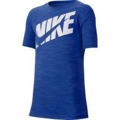 Sportswear T-Shirt Logo