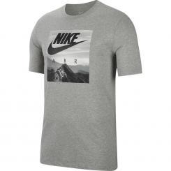 Sportswear T-Shirt Nike Air Photo