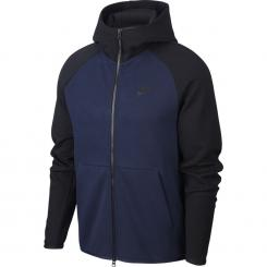 Sportswear Tech Fleece Full Zip Hoody