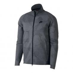 Sportswear Tech Fleece Jacke