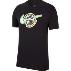 Sportswear Worldwide T-Shirt
