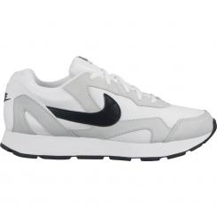 Teamsport Philipp | Nike Delfine Sneaker CD7090 400