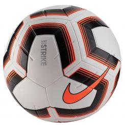 Strike Team IMS Fußball
