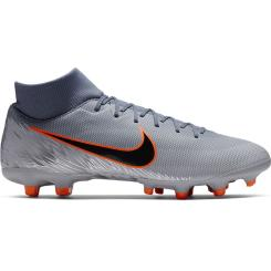 info for 68028 a4243 Mercurial Superfly 6 Academy FG MG