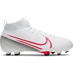 Superfly 7 Academy FG/MG Kinder