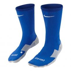 Team Matchfit Core Socken