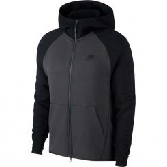 Tech Fleece Full Zip Hoody
