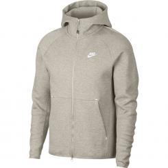 Tech Fleece Jacke Full Zip