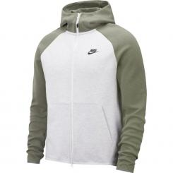 Tech Fleece Kapuzenjacke