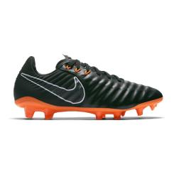 Tiempo Legend 7 Elite FG Kinder